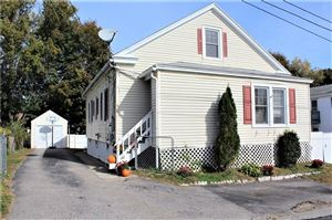Photo of 5 Cape Ann Court, New London, CT 06320 (MLS # 170137426)