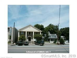 Photo of 251 Main Street #200, Old Saybrook, CT 06475 (MLS # 170160426)