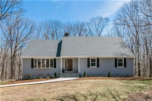 Photo of 58 Squires Road, Madison, CT 06443 (MLS # 170183426)
