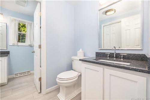 Tiny photo for 559 Lovely Street, Avon, CT 06001 (MLS # 170434426)