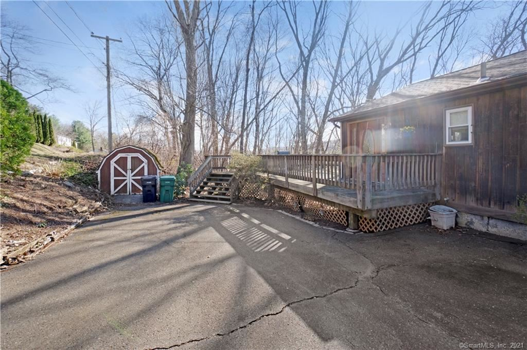 Photo of 34 Bellevue Terrace, Seymour, CT 06483 (MLS # 170388426)