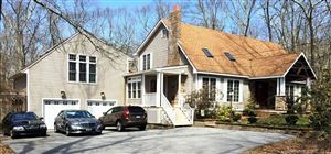 Photo of 617 Westminster Road, Canterbury, CT 06331 (MLS # 170057427)
