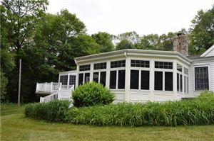 Tiny photo for 221 Mountain Brook Drive, Cheshire, CT 06410 (MLS # 170072427)