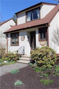 Photo of 35 Brockton Court #35, Beacon Falls, CT 06403 (MLS # 170075427)