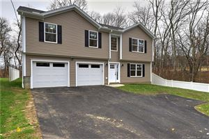 Photo of 132 Ford Street, Milford, CT 06461 (MLS # 170106427)