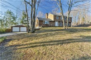 Photo of 268 Governors Hill Road, Oxford, CT 06478 (MLS # 170163427)