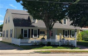 Photo of 41 East Main Street, Stonington, CT 06355 (MLS # 170215427)