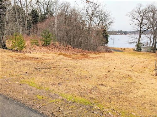 Photo of 0 Lakeview Drive Extension, Suffield, CT 06093 (MLS # 170263427)