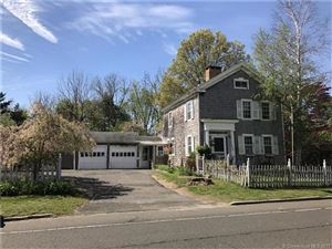 Photo of 1173 New Haven Avenue, Milford, CT 06460 (MLS # N10200427)