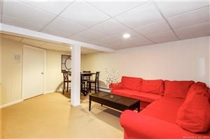 Tiny photo for 72 Treat Avenue, Stamford, CT 06906 (MLS # 170022428)