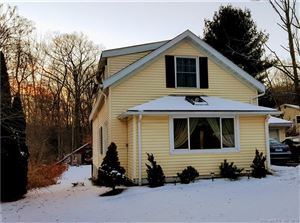 Photo of 51 State Route 37 Road, New Fairfield, CT 06812 (MLS # 170041428)