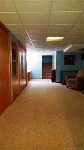 Tiny photo for 1 Lantern Court, Wolcott, CT 06716 (MLS # 170084428)