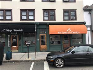 Photo of 12 West Putnam Avenue #3E, Greenwich, CT 06830 (MLS # 170088428)