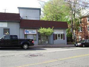 Photo of 165 Center Street, Shelton, CT 06484 (MLS # 170132428)