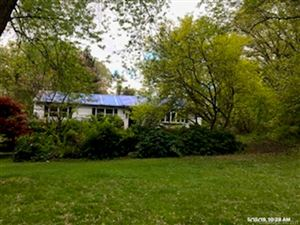 Photo of 674 South Greenbrier Drive, Orange, CT 06477 (MLS # 170195428)