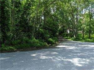 Photo of 15 Sportwood Drive, Sterling, CT 06377 (MLS # 170217428)