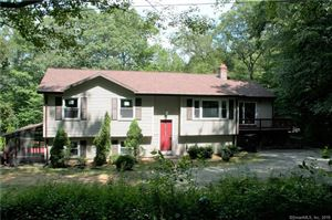Photo of 7 Waterhole Road, Colchester, CT 06415 (MLS # 170225428)
