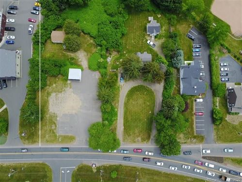 Photo of 10/14 Waterbury Road, Prospect, CT 06712 (MLS # 170304428)