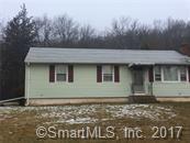 Photo of 967 New Haven Road, Durham, CT 06422 (MLS # 170030429)