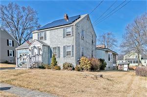 Photo of 185 Sheppard Street, Stratford, CT 06614 (MLS # 170054429)