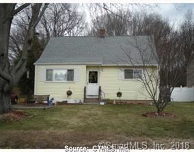 Photo of 16 Trinity Drive, Enfield, CT 06082 (MLS # 170059429)