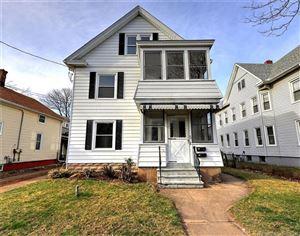 Photo of 163 Park Street, West Haven, CT 06516 (MLS # 170072429)