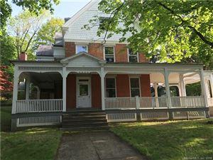 Photo of 28 Pearl Street, Seymour, CT 06483 (MLS # 170084429)