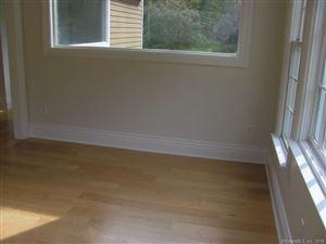 Tiny photo for 209 Kent Road, Kent, CT 06757 (MLS # 170134429)