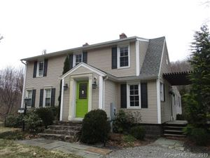 Photo of 368 Oxford Road, Oxford, CT 06478 (MLS # 170172429)