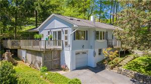 Photo of 7 Hilldale Road, New Fairfield, CT 06812 (MLS # 170193429)