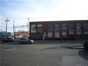 Photo of 1341 West Broad Street, Stratford, CT 06615 (MLS # 170217429)