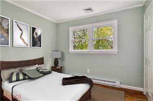 Tiny photo for 8 Evergreen Terrace, Norwalk, CT 06854 (MLS # 170233429)