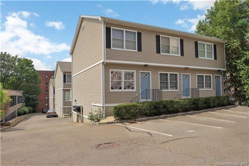 Photo of 48 Strawberry Hill Avenue #10, Stamford, CT 06902 (MLS # 170434429)
