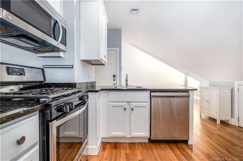 Photo of 29 Dolsen Place #3, Stamford, CT 06901 (MLS # 170444429)