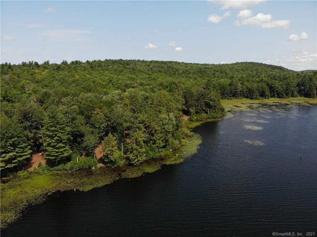 Photo of 00 Winchester Road, Norfolk, CT 06058 (MLS # 170430429)