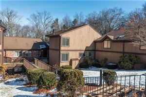 Photo of 46 Hearthstone Drive #46, Brookfield, CT 06804 (MLS # 170047430)