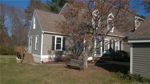 Photo of 244 Georgetown Drive #244, Glastonbury, CT 06033 (MLS # 170062430)