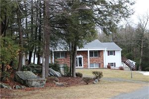 Photo of 111 Highview Drive, Winchester, CT 06098 (MLS # 170066430)