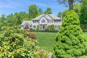 Photo of 15 Vail Court, Trumbull, CT 06611 (MLS # 170103430)