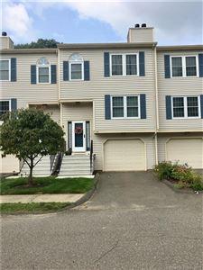 Photo of 177 Bemis Street #4B, Plymouth, CT 06786 (MLS # 170118430)