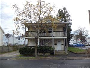 Photo of 10 Montgomery Street, Danbury, CT 06810 (MLS # 170186430)