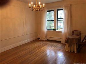 Tiny photo for 106 Livingston Street #C5, New Haven, CT 06511 (MLS # 170195430)
