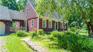 Photo of 285 Middletown Road, Colchester, CT 06415 (MLS # 170197430)