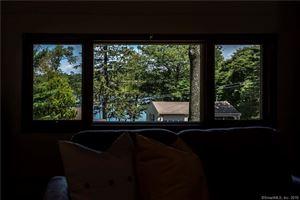 Tiny photo for 48 Taunton Lake Road, Newtown, CT 06470 (MLS # 170225430)