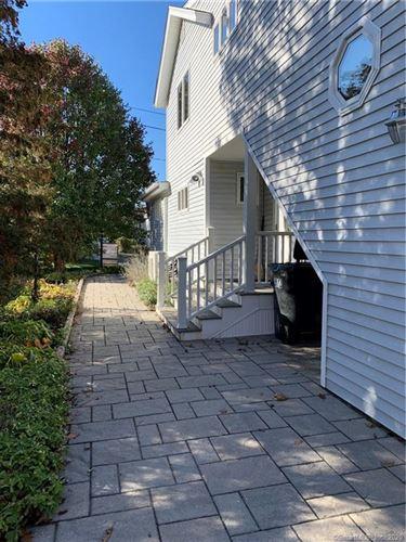 Photo of 444 Prospect Street #2, Torrington, CT 06790 (MLS # 170356430)