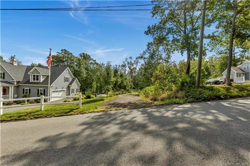 Photo of 56 Canfield Road, Seymour, CT 06483 (MLS # 170363430)