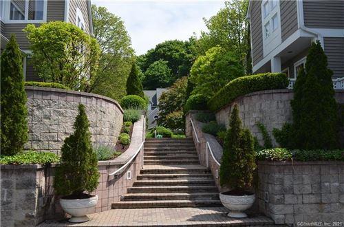 Photo of 453 East Putnam Avenue #3H, Greenwich, CT 06807 (MLS # 170421430)
