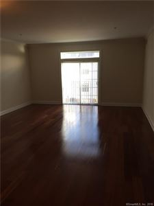 Tiny photo for 142 East Avenue #203A, Norwalk, CT 06851 (MLS # 170095431)
