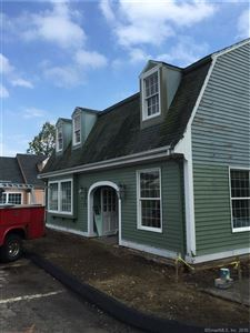 Photo of 18 Commons Drive, Litchfield, CT 06759 (MLS # 170097431)