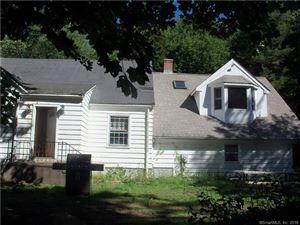 Photo of 85 Sunset Drive, Orange, CT 06477 (MLS # 170120431)